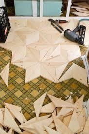 best 25 diy wood floors ideas on white wash wood