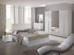 Cheap Bedroom Furniture Brisbane Bedroom Modern Bedroom Furniture New Modern Bedroom Furniture