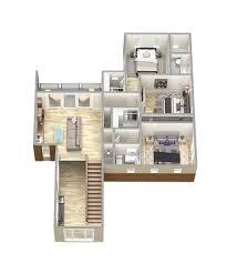 addison 2nd floor of 2 storey villa 5 bedrooms sawyer sound