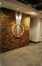 Interior Solutions Inc Ventura Solutions Inc Boeing Intelligence U0026 Analytics