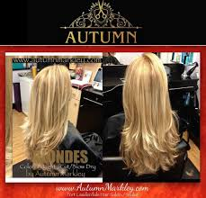 hair stylist autumn markley hair salon