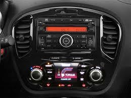 nissan juke exhaust upgrade 2014 nissan juke price trims options specs photos reviews