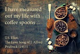 the lovesong of j alfred prufrock essay essay on song mary shelley