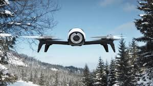 Cool Tech Under 25 The Best Drone Under 500 You Can Buy And 5 Alternatives