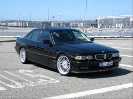 best 25 750i bmw ideas on pinterest 740i bmw bmw e38 tuning