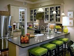 kitchen decorating ideas themes kitchen decorating ideas themes beautiful best kitchen decor themes