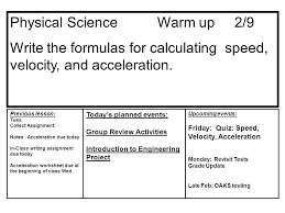 warm up 6 8 which three elements make up most of the mass of most