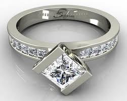 melbourne wedding bands melbourne wedding rings best of wedding ring wedding rings mens
