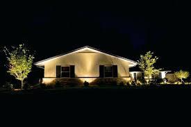 portfolio outdoor lighting transformer manual portfolio outdoor lighting transformer troubleshooting outdoor