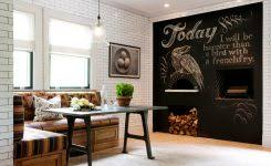 Home Interiors Party Man Room Planners Free 13 For Home Interiors Party With Room