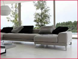 prix canap poltronesofa canape poltrone et sofa fresh canapé poltronesofa prix canape cuir