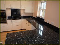 blue pearl granite with white cabinets elegant blue pearl granite with white cabinets t11 about remodel wow