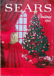 christmas wish book 1962 sears christmas book flickr