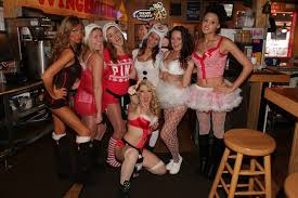 winghouse winghouse of pinellas park flickr