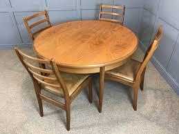 G Plan Dining Chair Elegant Dining Room Furniture G Plan Light Of Dining Room