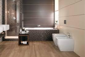 moderne fliesen f r badezimmer badezimmer modern 2015 badezimmer fliesen 2015 7 aktuelle design