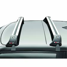 amazon com rola 59726 removable mount gtx series roof rack for