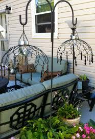 outdoor solar landscape lights sacharoff decoration