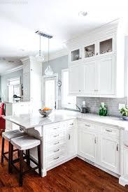 Kountry Kitchen Cabinets Kitchen Cabinets Kountry Kitchen Cabinets Kountry Kitchen