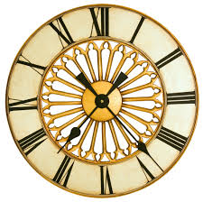 unusual wall clocks uk wall clocks decoration