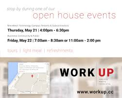 invites you or invite you heritage invites you to workup u2022 heritage bankheritage bank