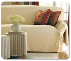 Md Upholstery Upholstery Cleaning Frederick Maryland Md Frederick Carpet
