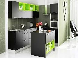 mini kitchen island kitchen design l shape with island outofhome