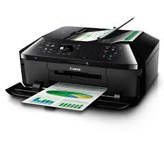 download reset canon mp280 free canon pixma mp280 printer driver free download