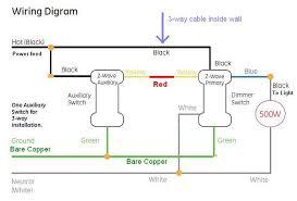 3 way switch wiring diagram pdf circuit and schematics diagram