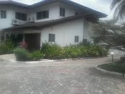 3 bedrooms with boys u2013 penny lane real estate ghana limited