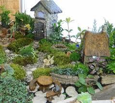 30 best fairy figurines images on pinterest fairies garden