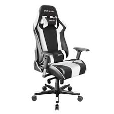 dxracer chair black friday gaming chairs