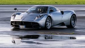 pagani huayra wallpaper pagani huayra blue wallpaper wallpaper