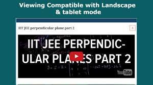 iit jee mains u0026 jee advanced 2018 maths chem phy android apps