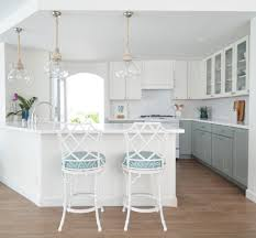 Gray Kitchen Island by 100 Ikea Grey Kitchen Cabinets Kitchen White Kitchen