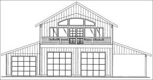 Pole Building Design Software