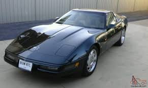 lexus for sale nsw corvette 1995 c4 manual in narooma nsw