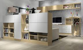 Living Room Cabinet Home Design 87 Astonishing Laundry Room Cabinet Ideass