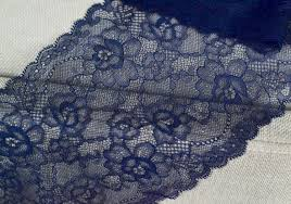 navy blue lace ribbon navy blue lace navy blue lace fabric lace navy blue