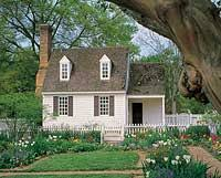 historic colonial house plans colonial williamsburg house colonial historic sites and buildings the colonial williamsburg