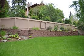 Home Landscape Home Kellyllc Net