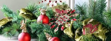 k u0026k home furnishings u0026 warehouse outlet home facebook