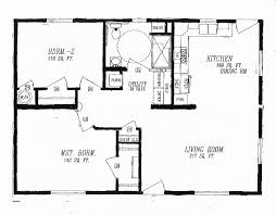 sketchup for floor plans luxury sketchup for floor plans floor plan sketchup