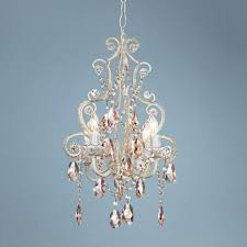 Cheap Plastic Chandelier 155 Best Lighting Images On Pinterest Ceilings Ceiling Fans And