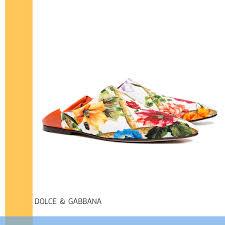 l officiel de la cuisine lofficielthailand april18 mule 16 l officiel