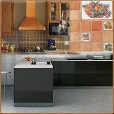 best kitchen tiles kitchen backsplash tile kitchen backsplash and kitchens