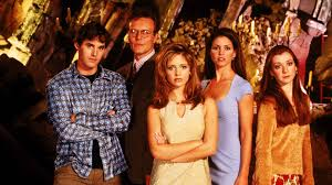 abc to broadcast buffy the vampire slayer here u0027s our top 10 episodes