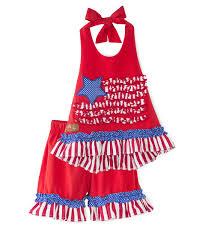 sleeveless ombré dress with satin ribbon belt cwdkids