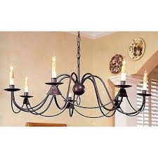 French Chandelier Shades Curry And Company Chandeliers U2013 Eimat Co