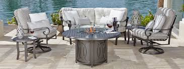 Patio World Naples Fl by Home Outdoor Decor Store